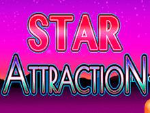 Star Attraction